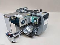 Горелка на отработанном масле MVZ 20 + фиспакет, фото 1