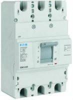 Автоматический выключатель 160А 3-п 25kA BZMB2 EATON 116970