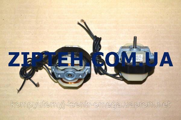 Двигатель (мотор) для тепловентилятора YJ58-12 (220V/240V)