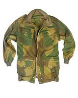 Куртка полевая английская DENISON SMOCK Офицерская.Реплика