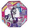 My Little Pony поні Rarity з блискітками серія Cutie Mark Magic (Май Литл Пони пони Рарити), фото 2