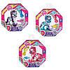 My Little Pony поні Rarity з блискітками серія Cutie Mark Magic (Май Литл Пони пони Рарити), фото 4