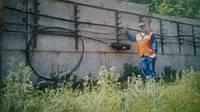 Сварка оптоволокна, услуги по сварке волоконно-оптических линий связи (ВОЛС))