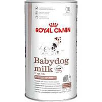 Заменитель Молока Royal Canin Babydog Milk Для Щенков, 2 Кг