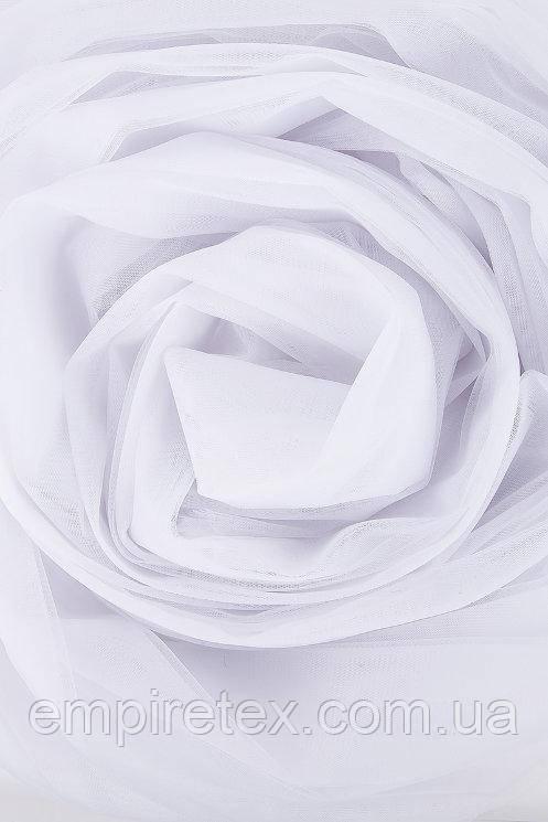 Еврофатин Білий