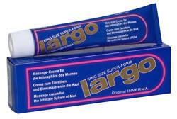 Крем LARGO special-cosmetic