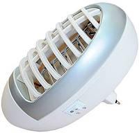 Лампа от комаров Днепропетровск Zenet XJ-91