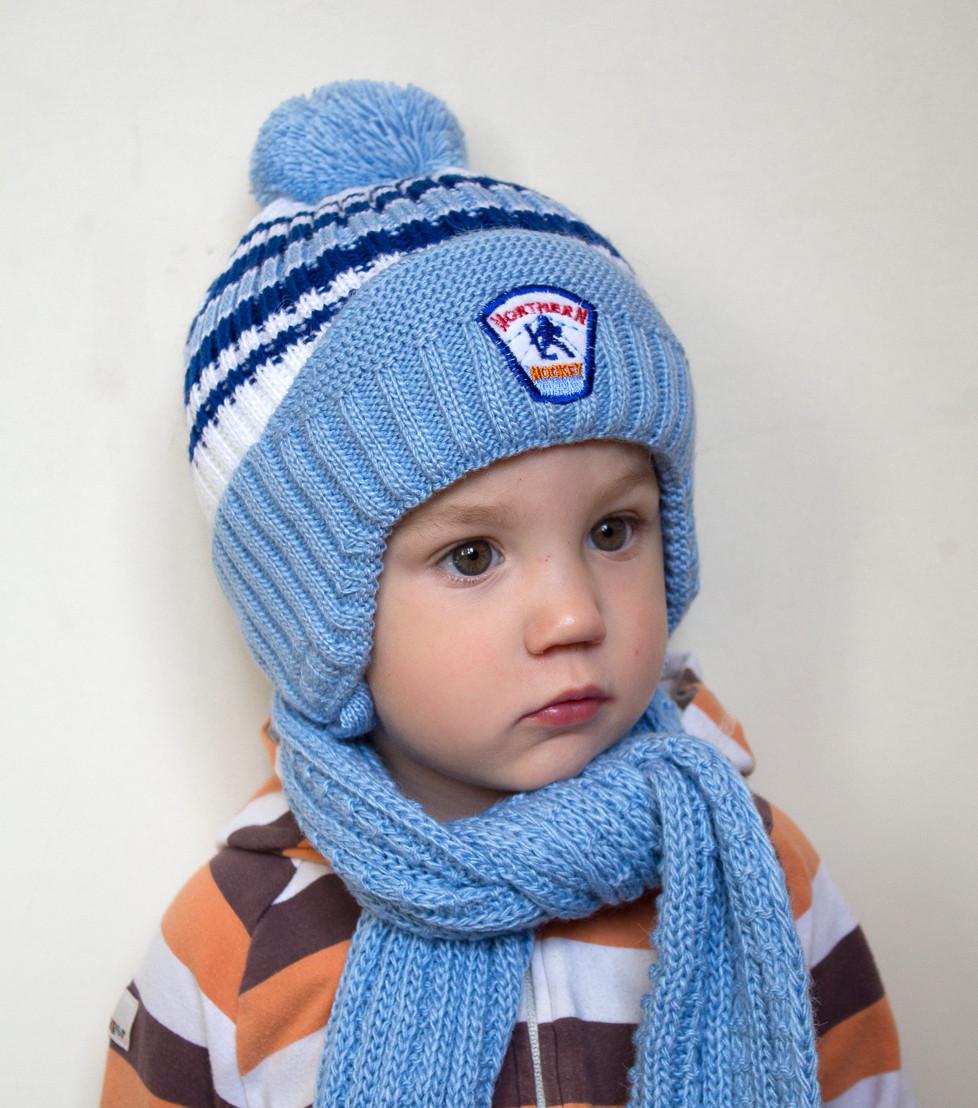 063 Хоккей, мягкий плюшевый мех, р. 45-49 (1-2,5 года)беж,бирюза,голуб, т.син+салат, т.син+голуб,бутылка