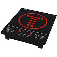 Индукционная плита Turbo TV-2350 W