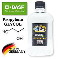 Пропиленгликоль BASF (PG), 500мл