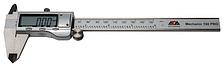 Цифровой штангенциркуль ADA Mechanic 150 PRO (А00380)