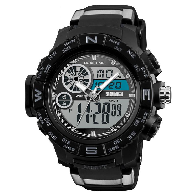 Часы Skmei 1332