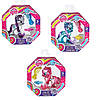 My Little Pony поні Diamond Mint з блискітками серія Cutie Mark Magic (Май Литл Пони пони Даймонд Минт), фото 5