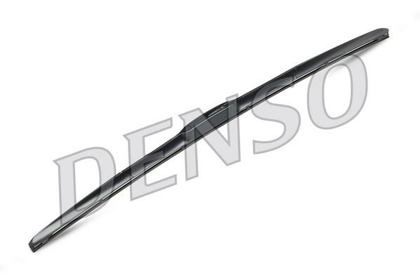Щётка стеклоочистителя гибридная 650 mm DENSO DU-060L