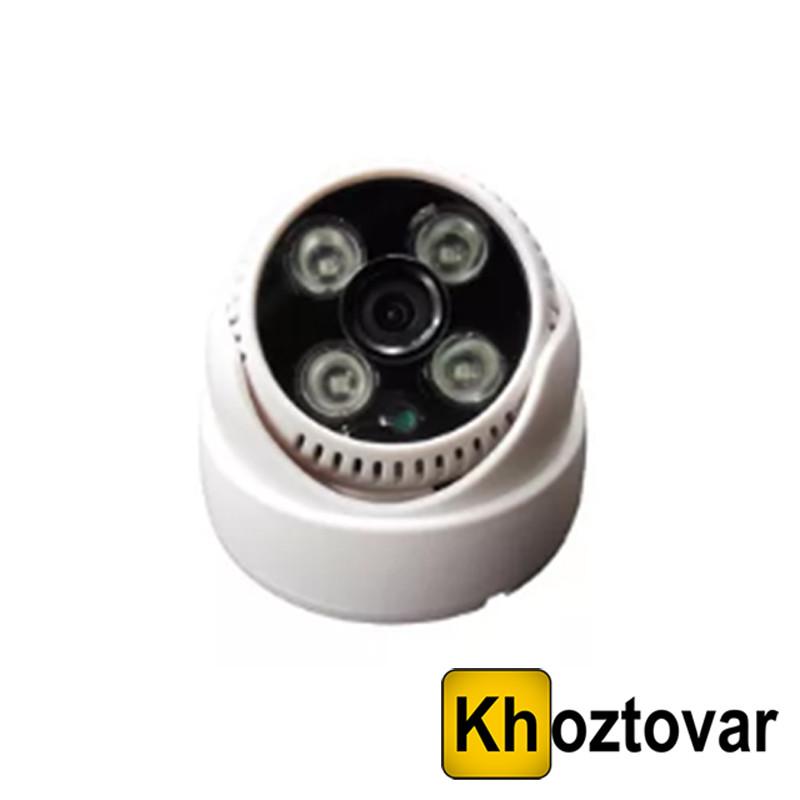 IP камера видеонаблюдения 4 Мп