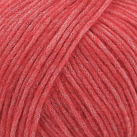 Пряжа Drops Air uni colour 25 Raspberry, 50г