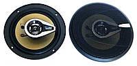 Автомобильные колонки динамики Pioneer SP-1695 16 см 350 Вт, фото 2