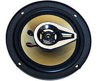 Автомобильные колонки динамики Pioneer SP-1695 16 см 350 Вт, фото 4