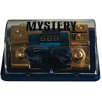 Дистрибютор пит.MISTERY MPD 10