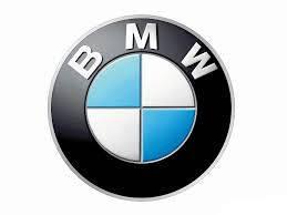 Указатели поворота BMW