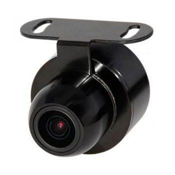 Видеокамера выносная GT СFE