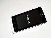 Телефон Nokia Lumia 630 Белый - 2Sim+ Чехол, фото 1