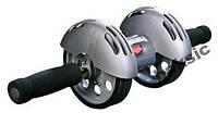 Тренажер для пресса Power Stretch Roller