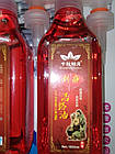 Масло Шу масажне масло массажное масло 800мл, фото 2