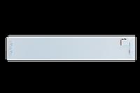 Инфракрасный обогреватель UDEN-250 Купить Цена