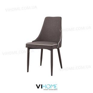 Кресло Fiord