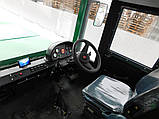 """Трактор К701 """"Кировец"""" (Двигатель Volvo 400 л.с.), фото 7"""