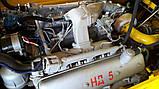 """Трактор К701 """"Кировец"""" (Двигатель Volvo 400 л.с.), фото 8"""