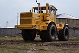 """Трактор К701 """"Кировец"""" (Двигатель Volvo 400 л.с.), фото 2"""