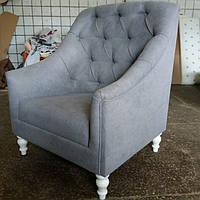 Кресла дизайнерские,кресла для дома ,кресла под заказ