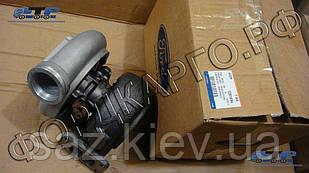 Турбокомпресор FORD Cargo T201094