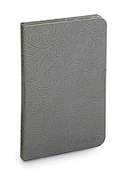 "Чехол Verbatim Folio Slate для Kindle Fire HD 7"""