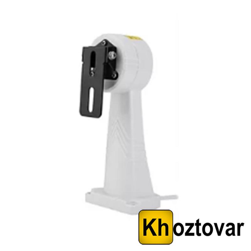 Кронштейн для камеры видеонаблюдения