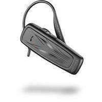 Блютуз гарнитура Bluetooth Plantronics Explorer ML-10