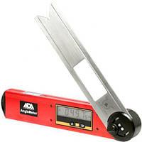 Электронный угломер ADA AngleMeter (А00164)