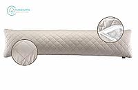 Подушка стеганая для тела, Air Dream Comfort 160х40см