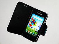 Телефон Samsung Galaxy 9150 - 2Sim + 4'' +Android4, фото 1
