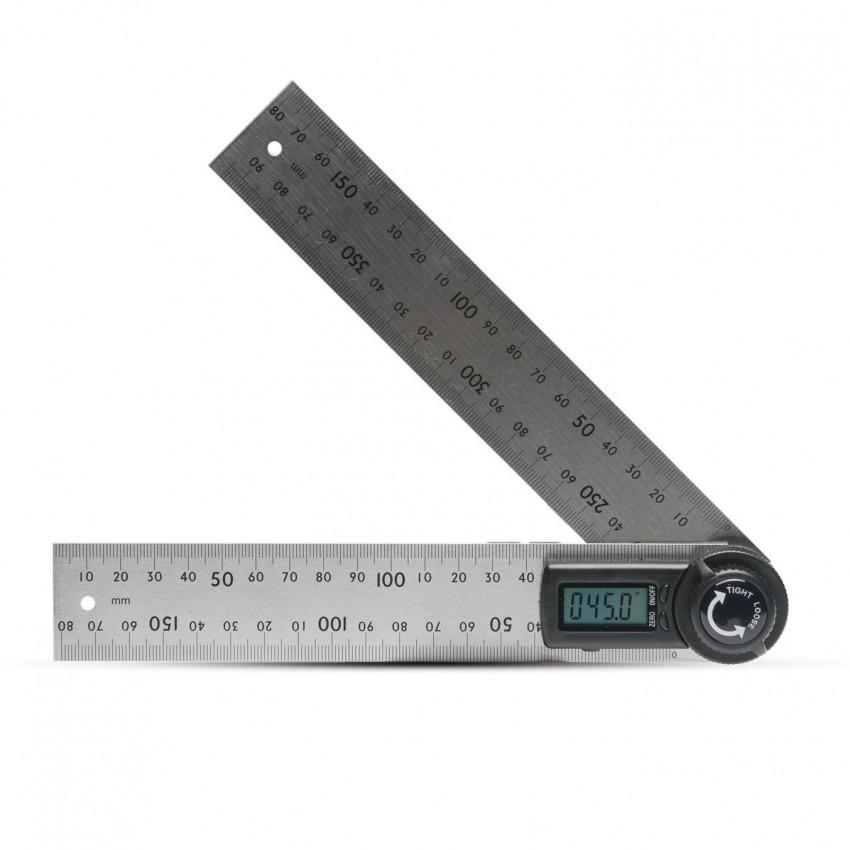 Электронный угломер ADA AngleRuler 20 (A00394)