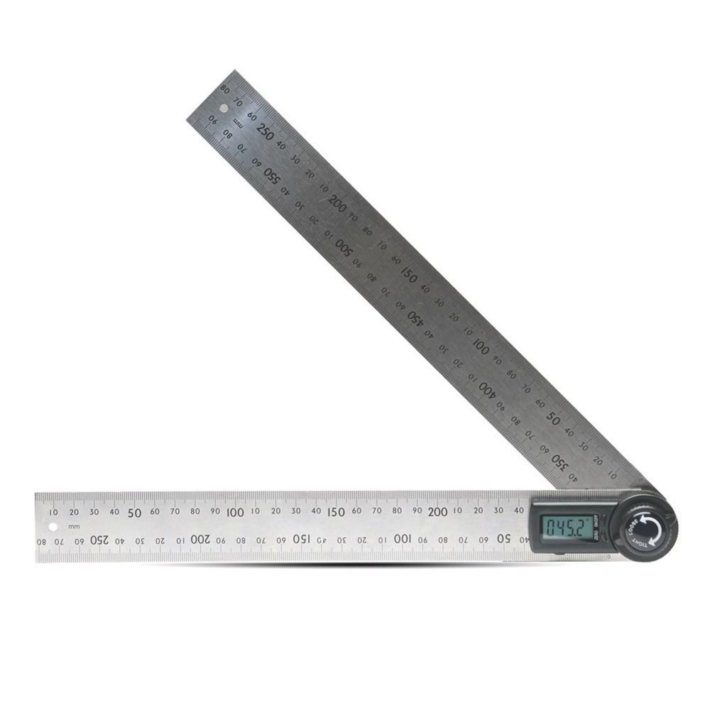 Электронный угломер ADA AngleRuler 50 (А00396)