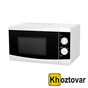 Микроволновая печь Domotec MS-5331