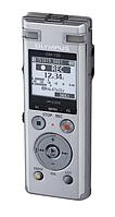 Диктофон цифровий Olympus DM-720