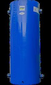 Бак аккумулятор для систем отопления Идмар 360 - 5000 л