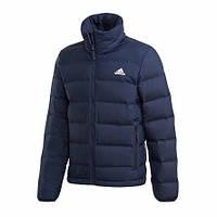 Adidas Helionic 3S Jacket зимняя Куртка 445 — DZ1445