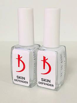 Kodi Skin Defender - средство для защиты кутикулы и боковых валиков