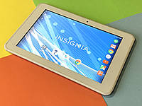 "4 Ядра Insignia Flex 8"" 16Gb 1Gb IPS Android 5 ЦАРАПИНЫ"
