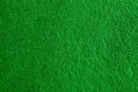 Фетр зеленый, 50*45 см, 1 мм. мягкий